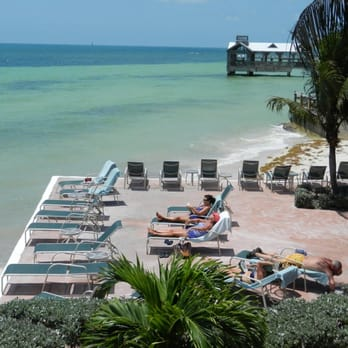 Photo Of Coconut Beach Resort Key West Fl United States