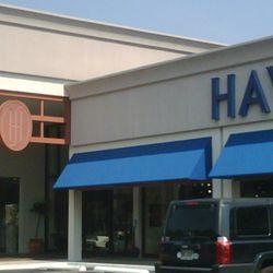 Photo Of Havertys Furniture   Savannah, GA, United States