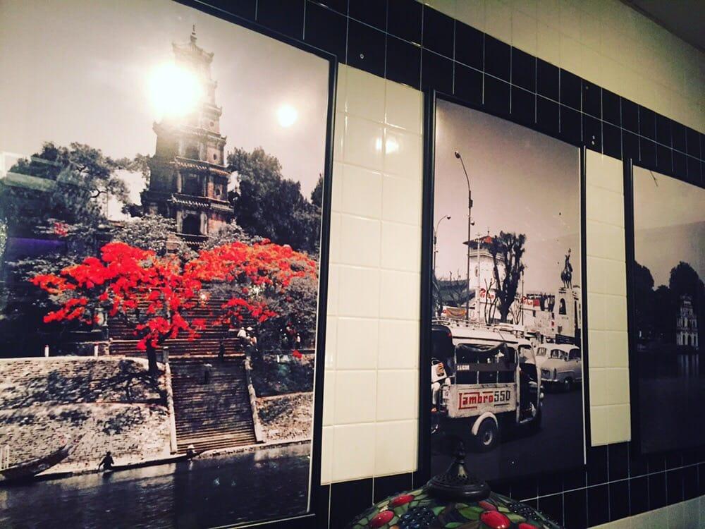 V Kitchen Ann Arbor Address Of Photos For V Kitchen Vietnamese Cuisine Yelp