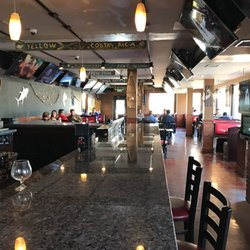 Photo Of Loafers Aberdeen Md United States Bar Area