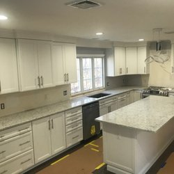 Excel Marble And Granite