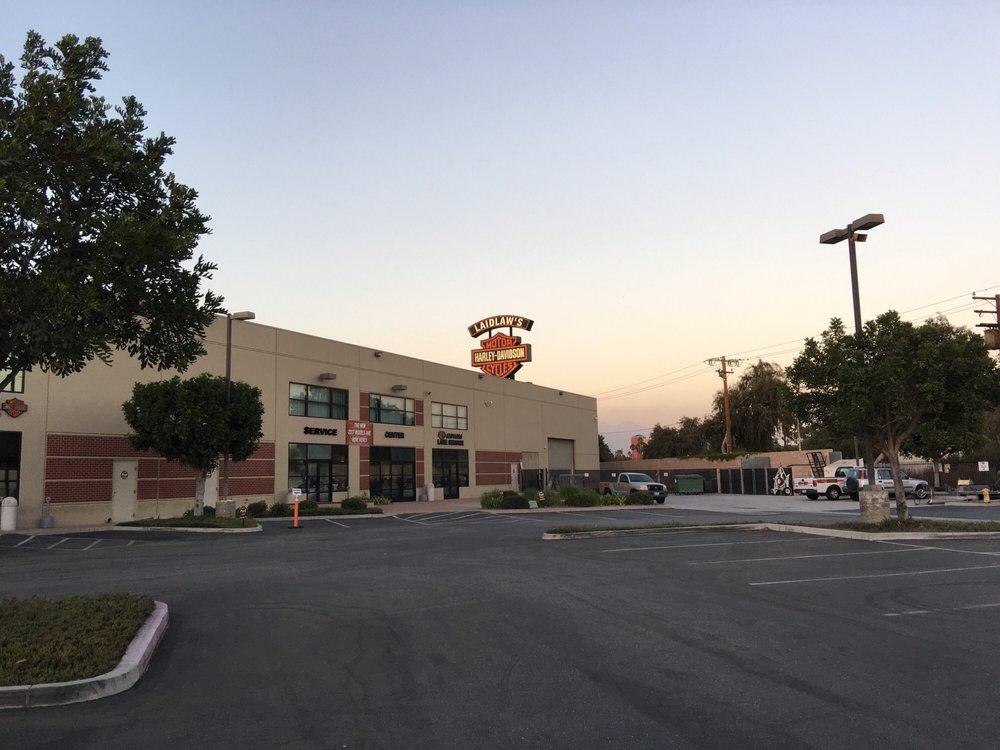 Laidlaw's Rental Center: 1919 Puente Ave, Baldwin Park, CA