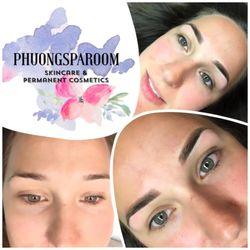 Phuong Spa Room - 153 Photos - Skin Care - 3956 Sunbeam Rd ...