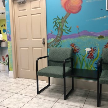 Nemours Children's Primary Care, Kissimmee - 11 Photos