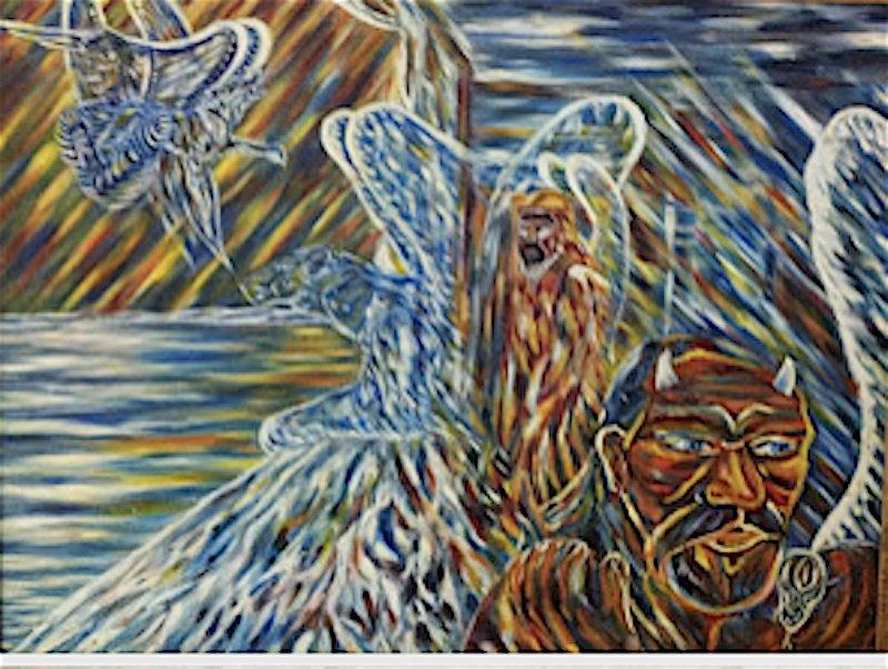 MBF-Lifestyle East Coast Nova Scotia. french Acadian Artist Gallery on cajun art, filipino art, lebanese art, hungarian art, mists of avalon art, swedish art, southern art, quebec art, english art, ukrainian art, italian art, mi'kmaq art, nova art, russian art, bluegrass art, danish art, thai art, creole art, belgian art, sunfire art,