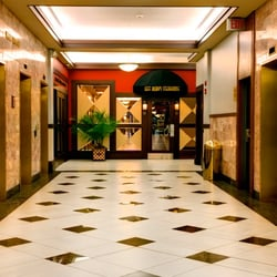 Photo Of Louisville Tile Ky United States The Galt House