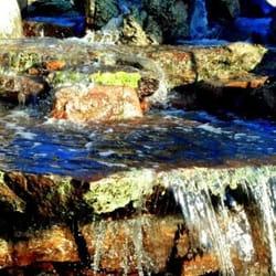 Photo Of Santa Fe Landscapes U0026 Water Gardens   Santa Fe, NM, United States  ...