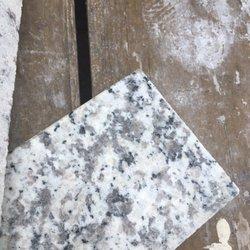 Eagle Granite Corp - 25 Photos - Countertop Installation - 11301 S