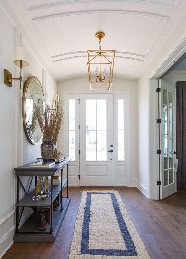 Cottage home company 10 foto costruttori di case 136 for Micro costruttori di cottage