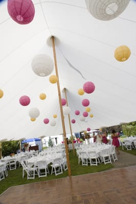 Exeter Events u0026 Tents 12 Forbes Rd Newmarket NH Party Supplies Renting - MapQuest & Exeter Events u0026 Tents 12 Forbes Rd Newmarket NH Party Supplies ...