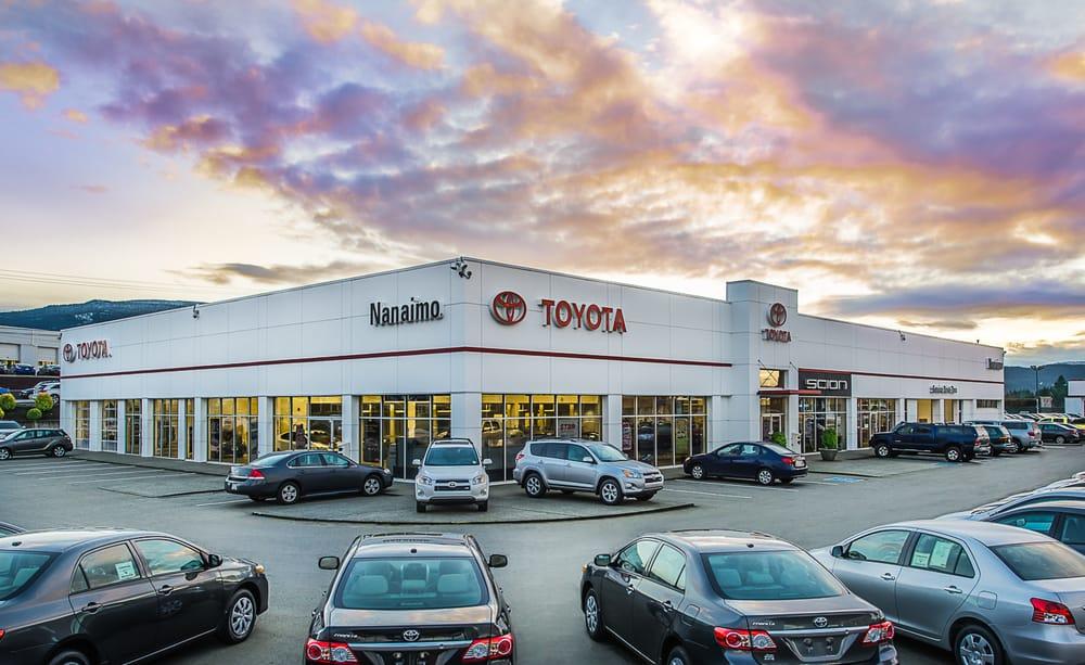 Car Dealerships In Camden Nj
