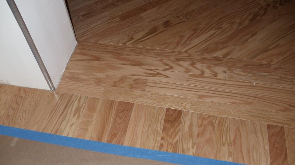Find Flooring Installation Contractors Near Mesa Az 85201