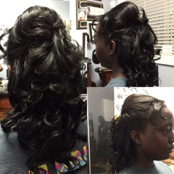 Antons hair salon hair extensions 7602 campbell rd north photo of antons hair salon dallas tx united states curl option for pmusecretfo Image collections