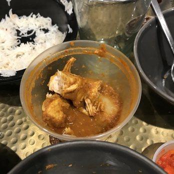 Lexington Ma Indian Food
