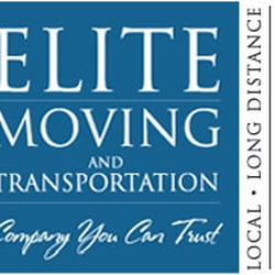 Superieur Photo Of Elite Moving And Transportation   Toronto, ON, Canada