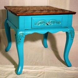 Photo Of Adams Furniture Restoration   Kimberley, BC, Canada.