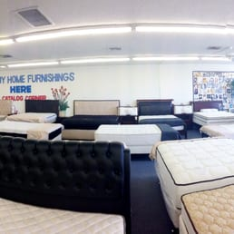 Discount Furniture Mattress Center Lukket 11 Billeder 61 Anmeldelser Madrasser 1812