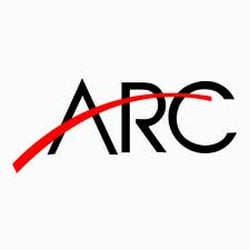 Arc document solutions printing services 555 west beach st photo of arc document solutions san diego ca united states malvernweather Images