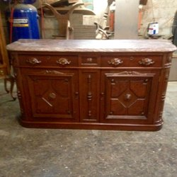 Photo Of T N T Furniture Refinishing   Westminster, MD, United States ...