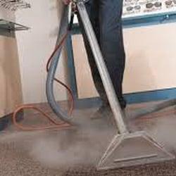 Photo Of Heaven S Best Carpet Cleaning Alexandria Va United States