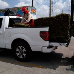 Houston garden centers 37 rese as jardines bot nicos 5345 w loop s houston tx estados Houston garden centers houston tx