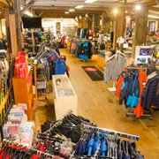Superieur We Photo Of Sports Page Ski U0026 Patio   Queensbury, NY, United States.