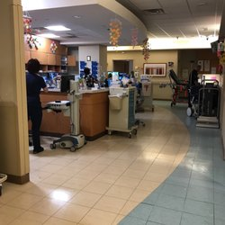 Jersey Shore University Medical Center - 19 Photos & 53
