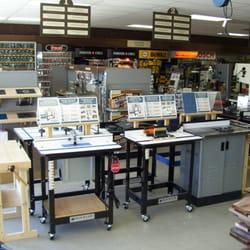 Rockler Woodworking Hardware 15 Photos 16 Reviews Hardware
