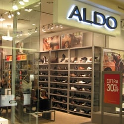 aldo shoes legnani 299