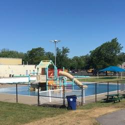 Clearfield Community Center 13 Photos Swimming Pools 730 Hopkins Rd Buffalo Ny United