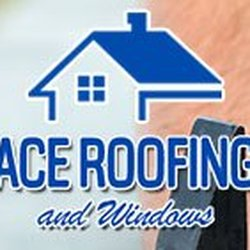 Lovely Photo Of Ace Roofing U0026 Windows   Charlotte, NC, United States