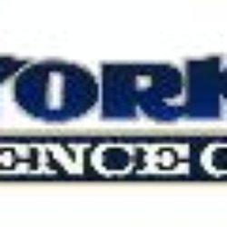 Photo Of York Fence Co Hillsborough Nj United States