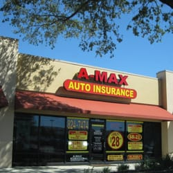 A Max Auto Insurance 1464 Austin Hwy Wilshire Terrace San Antonio Tx Phone Number Yelp