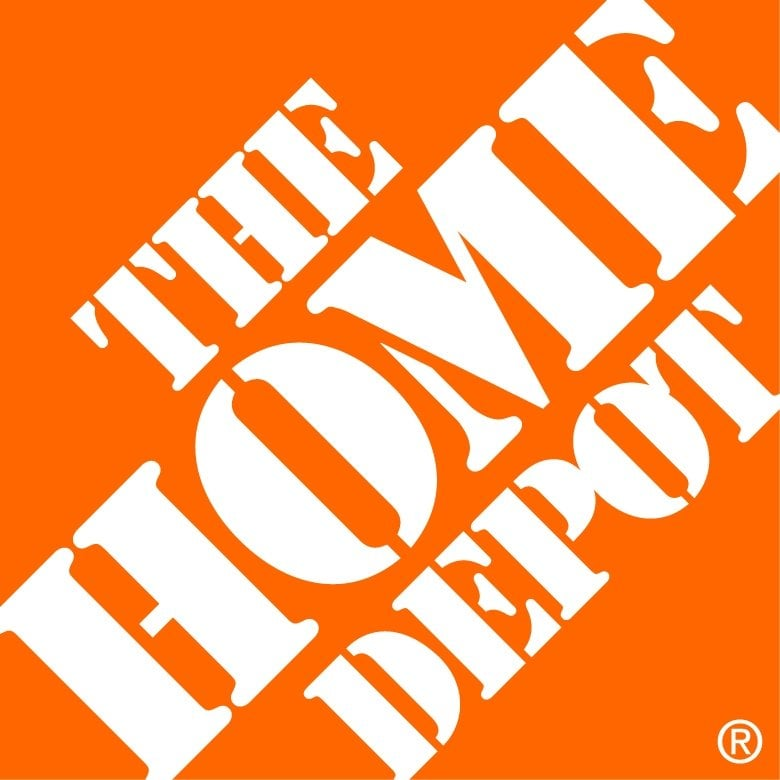 Photos for the home depot yelp - Home depot port coquitlam ...