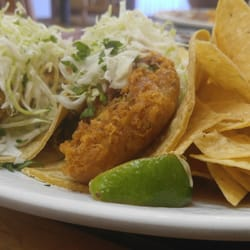 Rubio s fresh mexican grill 36 photos 55 reviews for Rubio s coastal grill the original fish taco