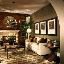 Photo Of Lauren Makk Interiors   Honolulu, HI, United States