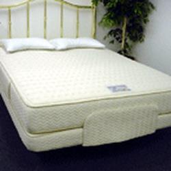Photo Of Electropedic Beds Phoenix Az United States And Don T