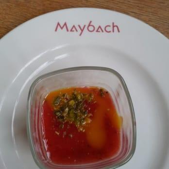 maybach - 49 fotos & 90 beiträge - modern-europäisch - maybachstr