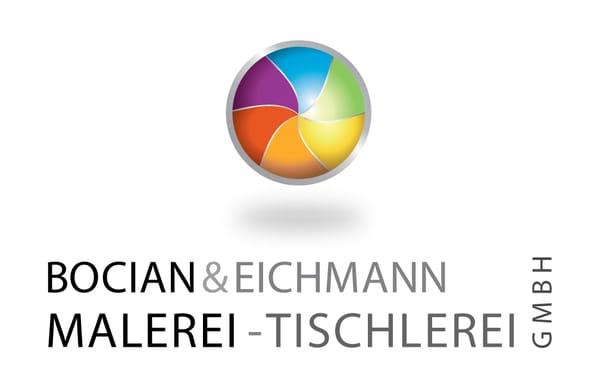 Tischlerei Berlin Prenzlauer Berg bocian eichmann malerei tischlerei gmbh painters wichertstr
