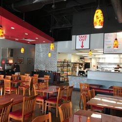 Photo Of Zu0027s Amazing Kitchen   North Myrtle Beach, SC, United States