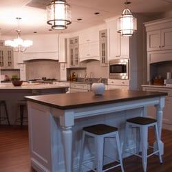 Merveilleux Harrisburg Kitchen And Bath   Building Supplies   3146 ...