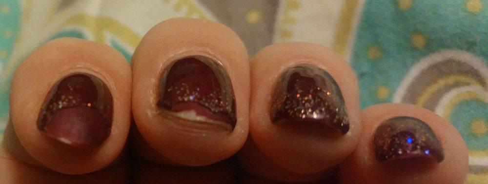 My's Nails & Spa: 3818 Maizeland Rd, Colorado Springs, CO