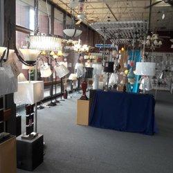 american lighting fixture company lighting fixtures equipment