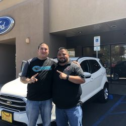 Capitol Ford Lincoln 2019 All You Need To Know Before You