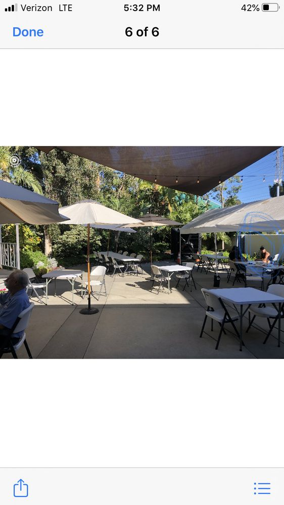 Phoenix Club: 1340 S Sanderson Ave, Anaheim, CA