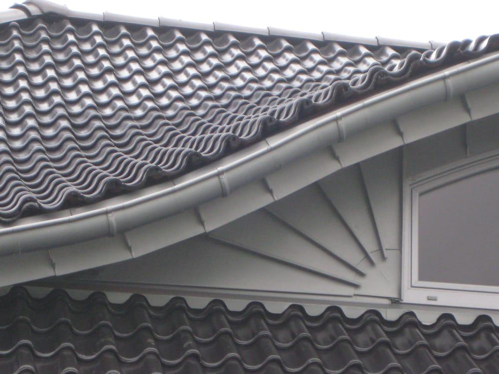 jura dachdeckermeisterbetrieb dachdecker in der lohe 43 kirchlengern nordrhein westfalen. Black Bedroom Furniture Sets. Home Design Ideas