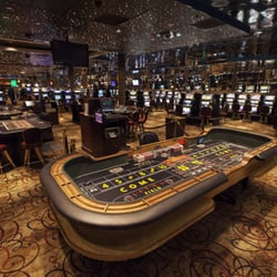 Majestic star casino poker tournament schedule no zero roulette online