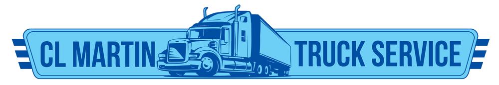 CL Martin Truck Service: 1200 Kramer Mill Rd, Denver, PA