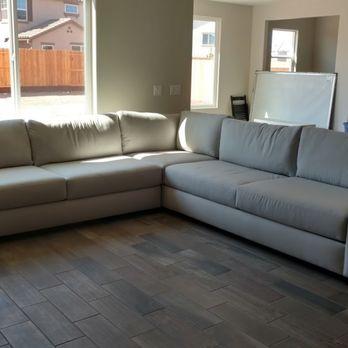Photo Of My Sofa Factory   Sacramento, CA, United States