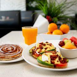 Marvelous The Best 10 Breakfast Brunch In Frisco Tx Last Updated Download Free Architecture Designs Meptaeticmadebymaigaardcom